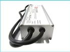 Led Driver CC Meanwell 185W 5,2A 18-36VDC Dimmerabile 1-10V Alim