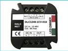 Dalcnet Easy Booster Led Amplificatore Segnale PWM DC 12V-48V CC