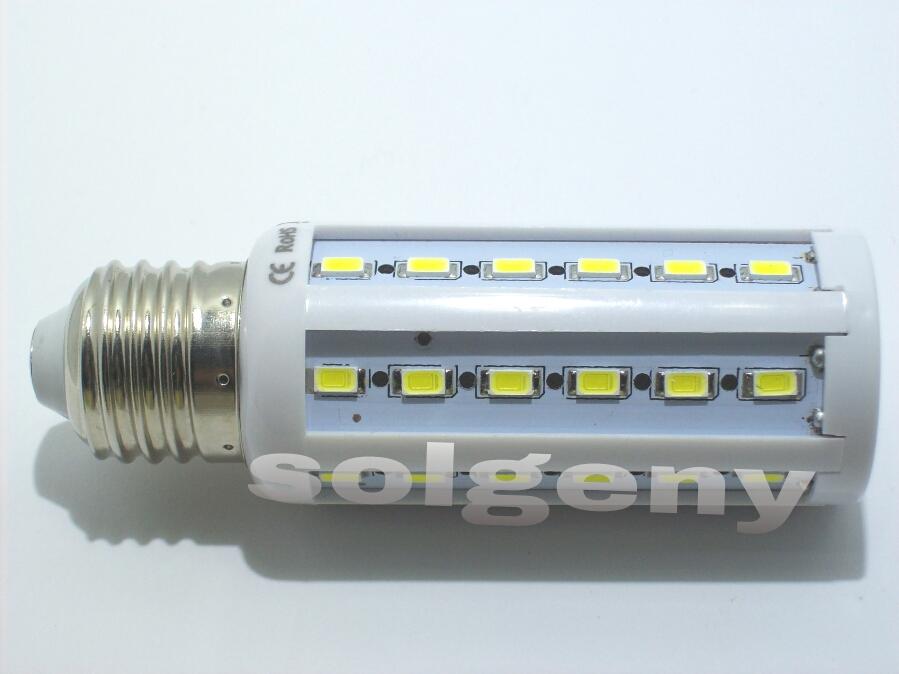 solgeny