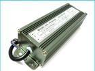 Led Driver CC Impermeabile IP67 2100mA 27V-36VDC 70W Trasformatore Corrente Costante HH-PF4060B