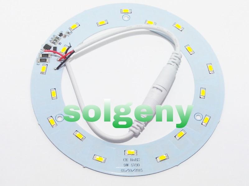 Plafoniere Camper 12v : Solgeny